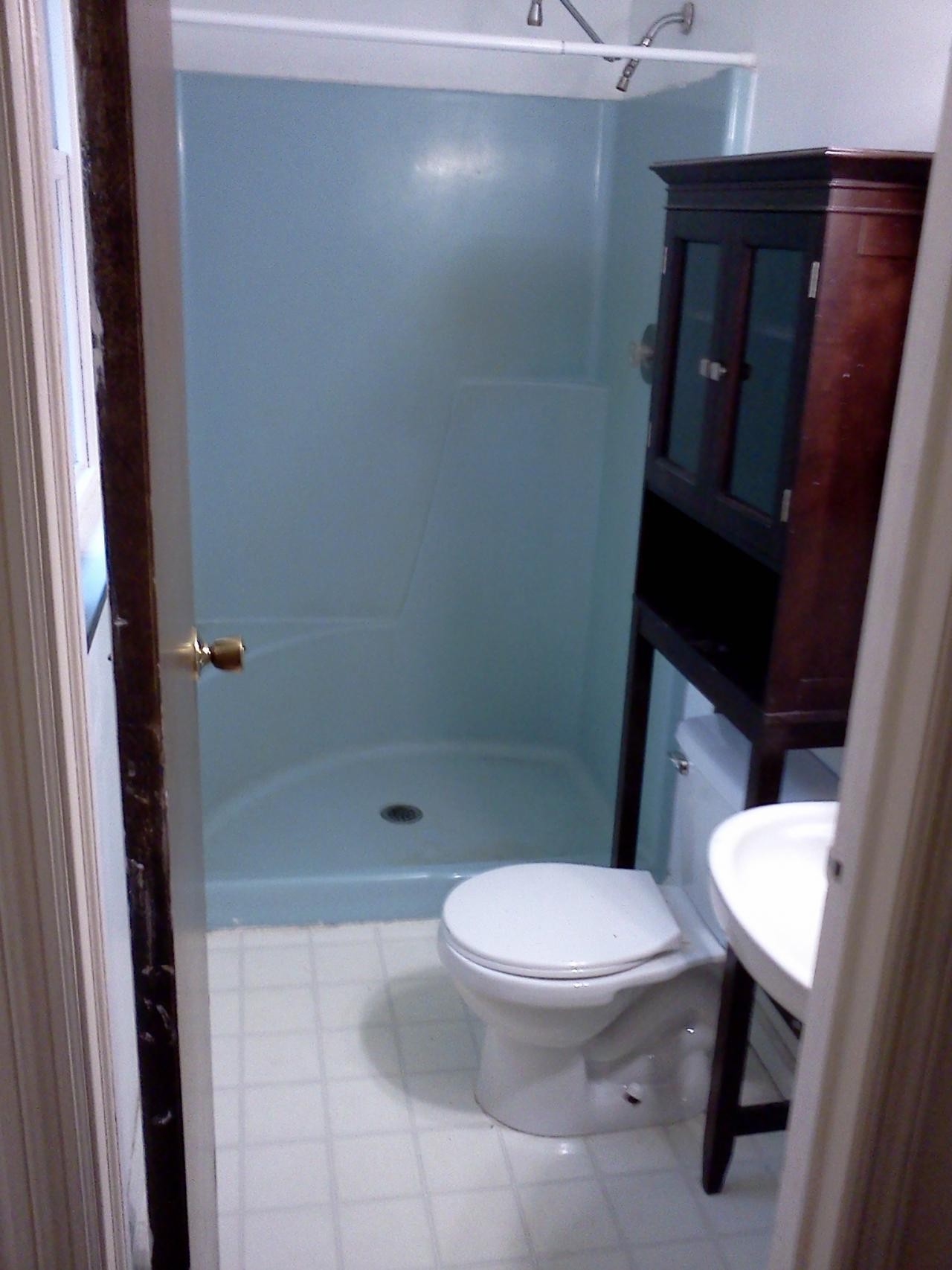 Remake remodeling co tile mosaics for Bathroom remodel albany ny